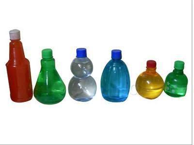 مرکز فروش گالن پلاستیکی
