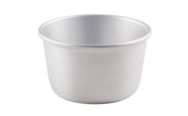 ظروف پلاستیکی آشپزخانه ارزان