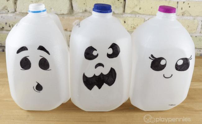 فروشنده بطری پلاستیکی