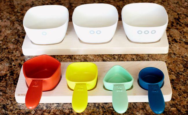 ظروف پلاستیکی آشپزخانه عروس