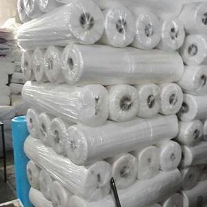 عرضه کننده پلاستیک گلخانه ای