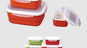 صادر کننده ظروف پلاستیکی